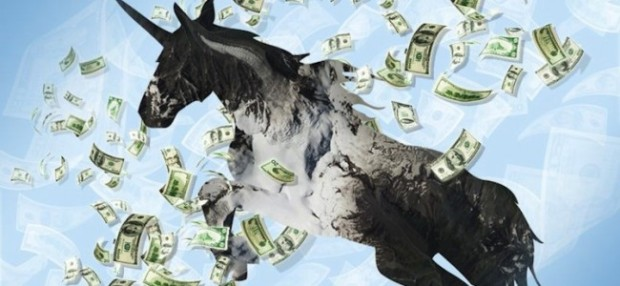 unicorn-startup-valuations-650x300